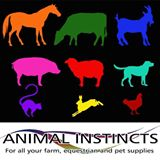 http://www.animal-instincts.co.uk/